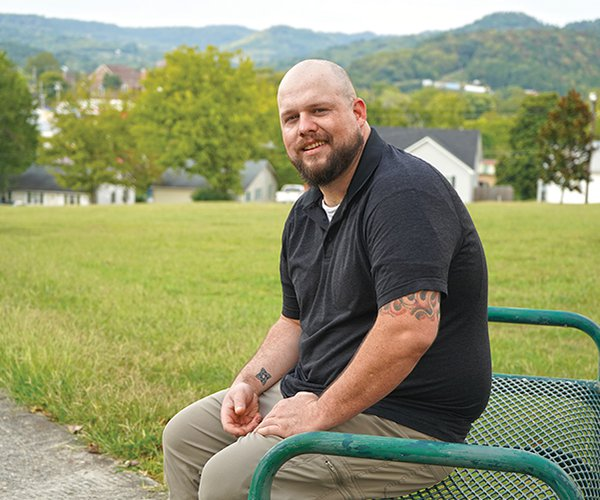 Tennessee Faces of Opioid Campaign fixed.jpg